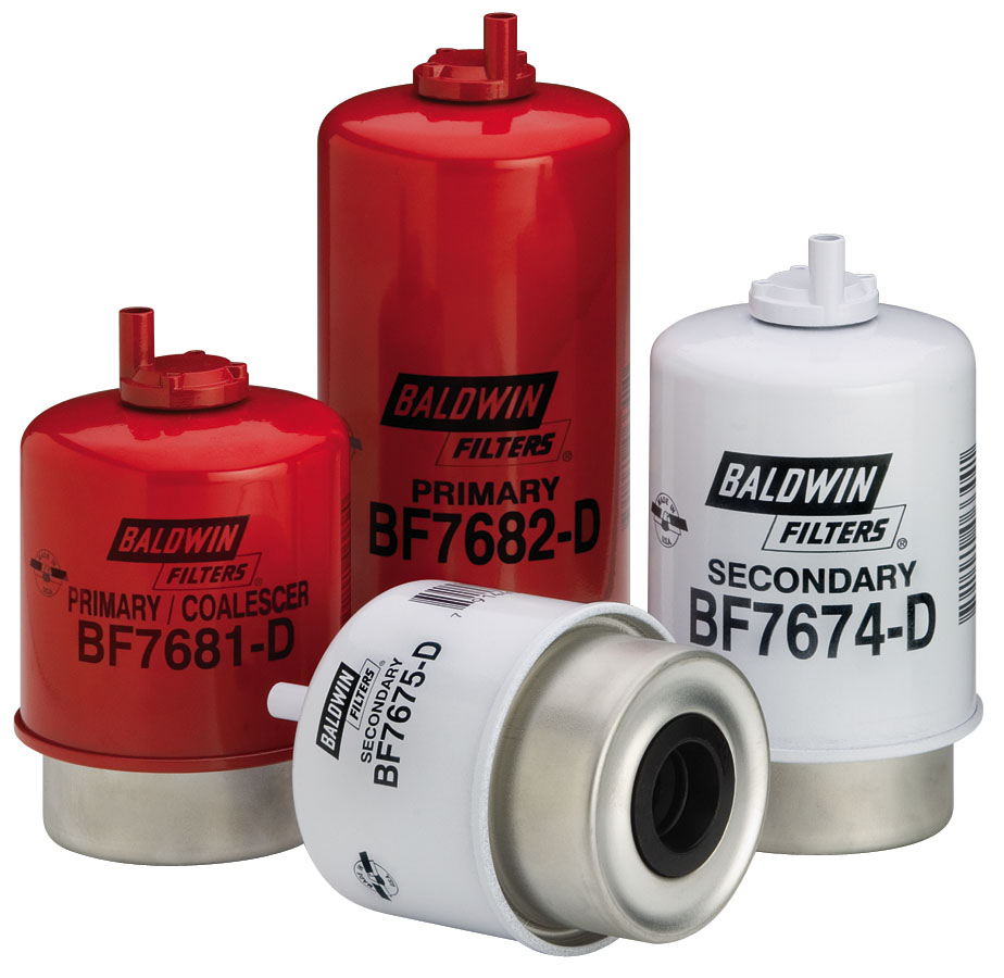Liquid Filtration And Equipment Co Inc Baldwin Fuel Filter Housing We Can Solve Most Any Problem In The Field By Providing Their Quality Products See Cross Reference Index To Standardize On All Your Spin Filters